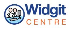 Widgit-Centre
