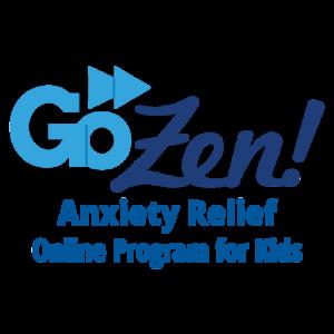GoZen Anxiety relief